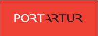 PortArtur