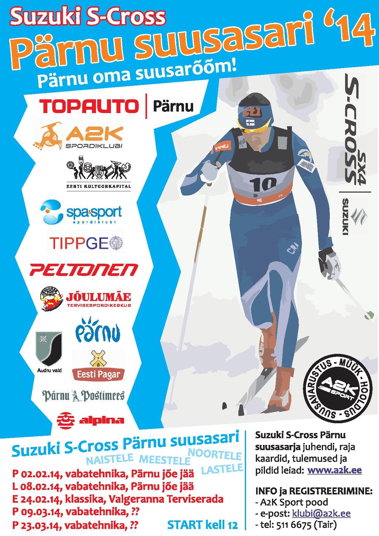 Plakat A4 (Pärnu Suusasari 14).pdf-page-001