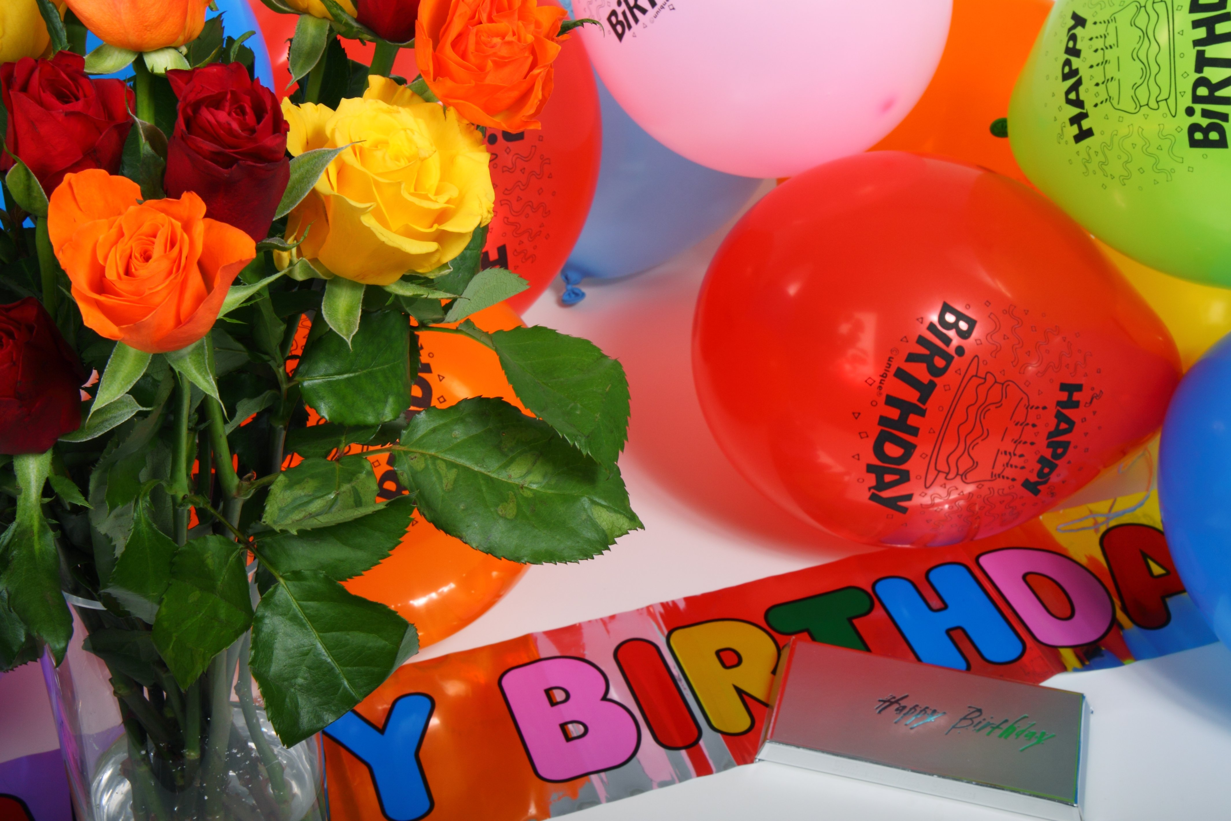 birthday_balloons_187930