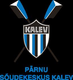 SK Kalev